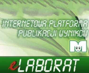 internetowa-platforma-publikacji-wynikow-badan-laboratoryjnych