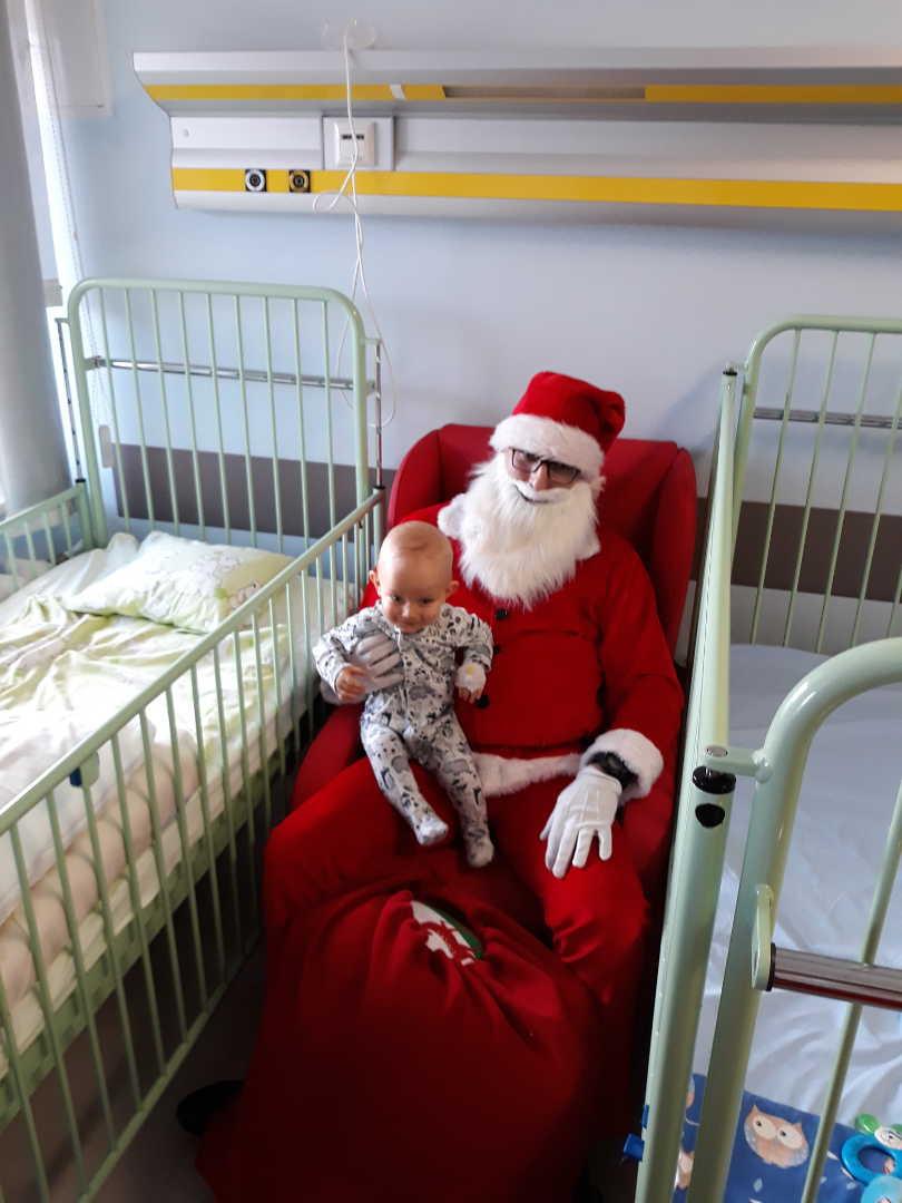 akcja-charytatywna-poduszka-dla-maluszka-w-szpitalu-w-wadowicach