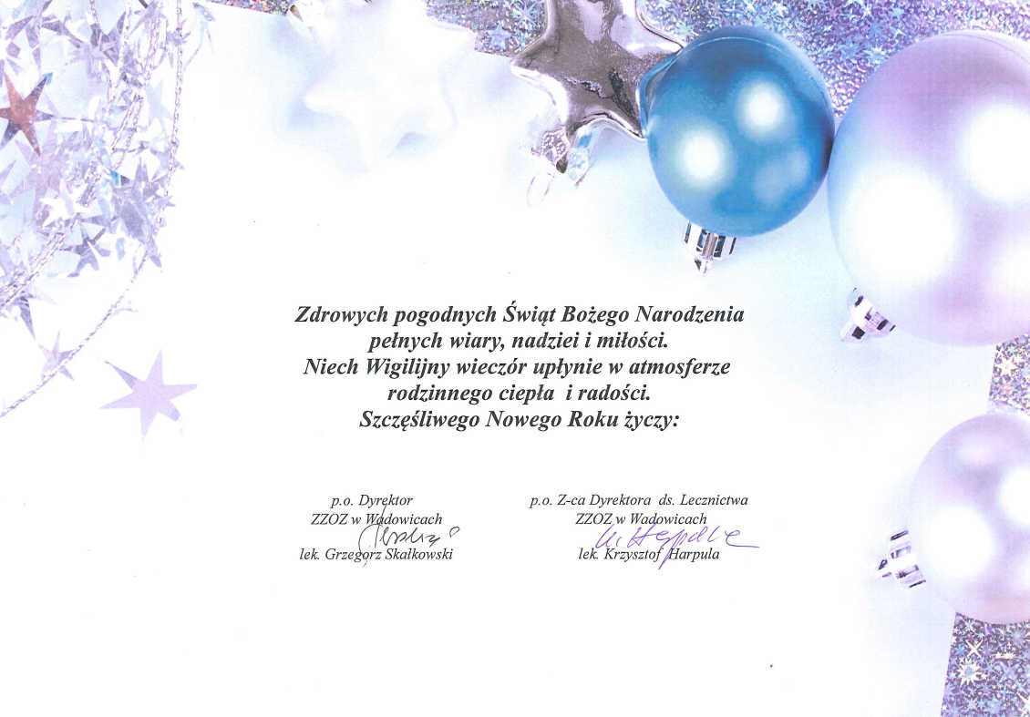 zyczenia-swiateczne-2