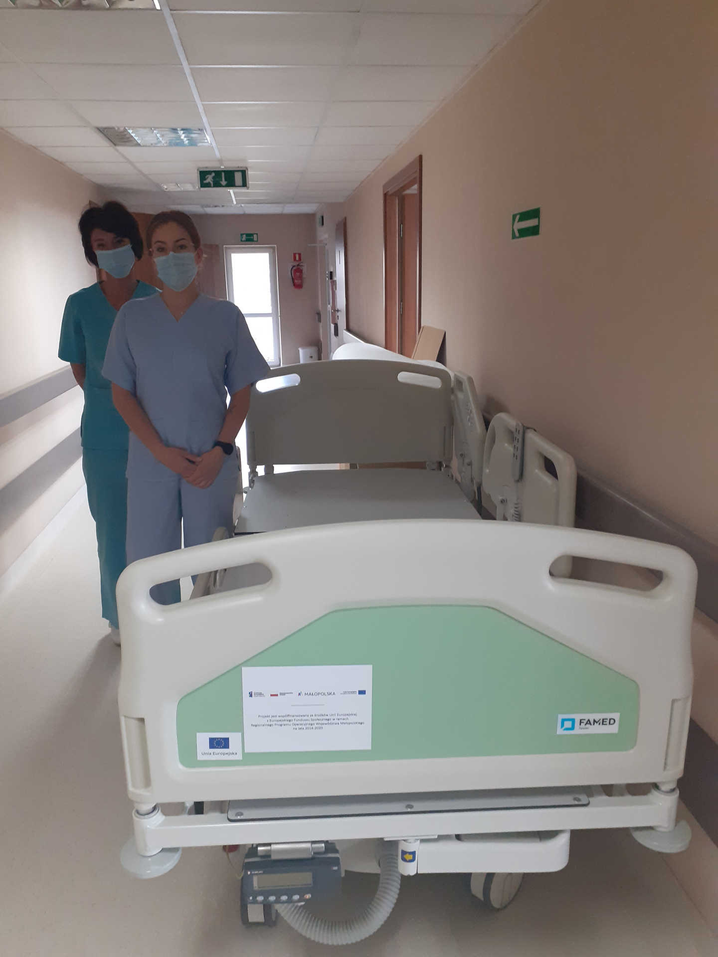 kolejny-nowy-sprzet-dla-zespolu-w-ramach-pakietu-medycznego-malopolskiej-tarczy-antykryzysowej