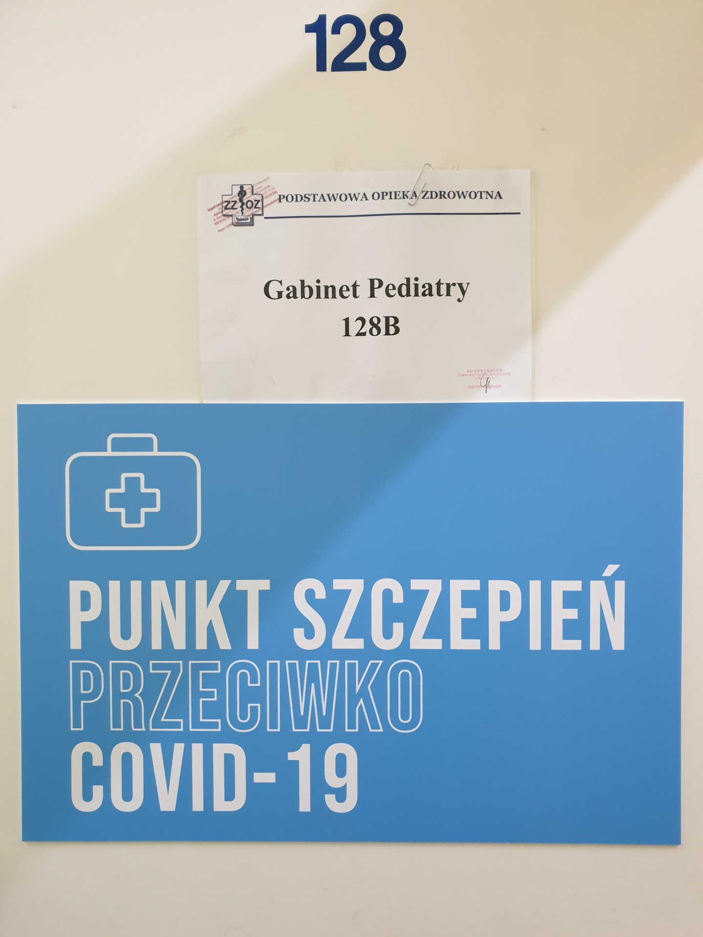 pierwsza-grupa-osob-w-zzoz-w-wadowicach-zaszczepiona-przeciw-covid-19