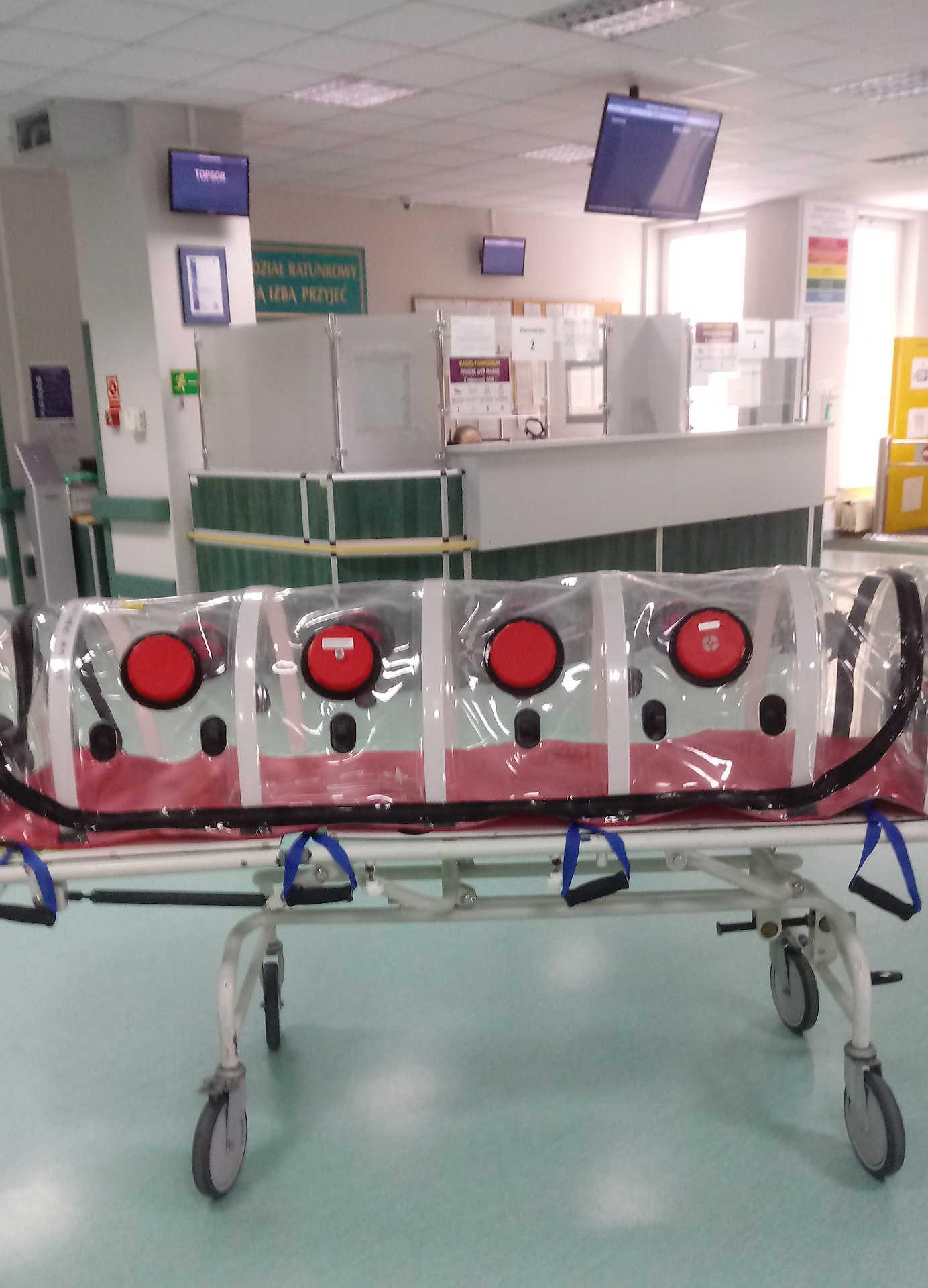 nowy-sprzet-w-ramach-projektu-malopolska-tarcza-antykryzysowa-pakiet-medyczny-2