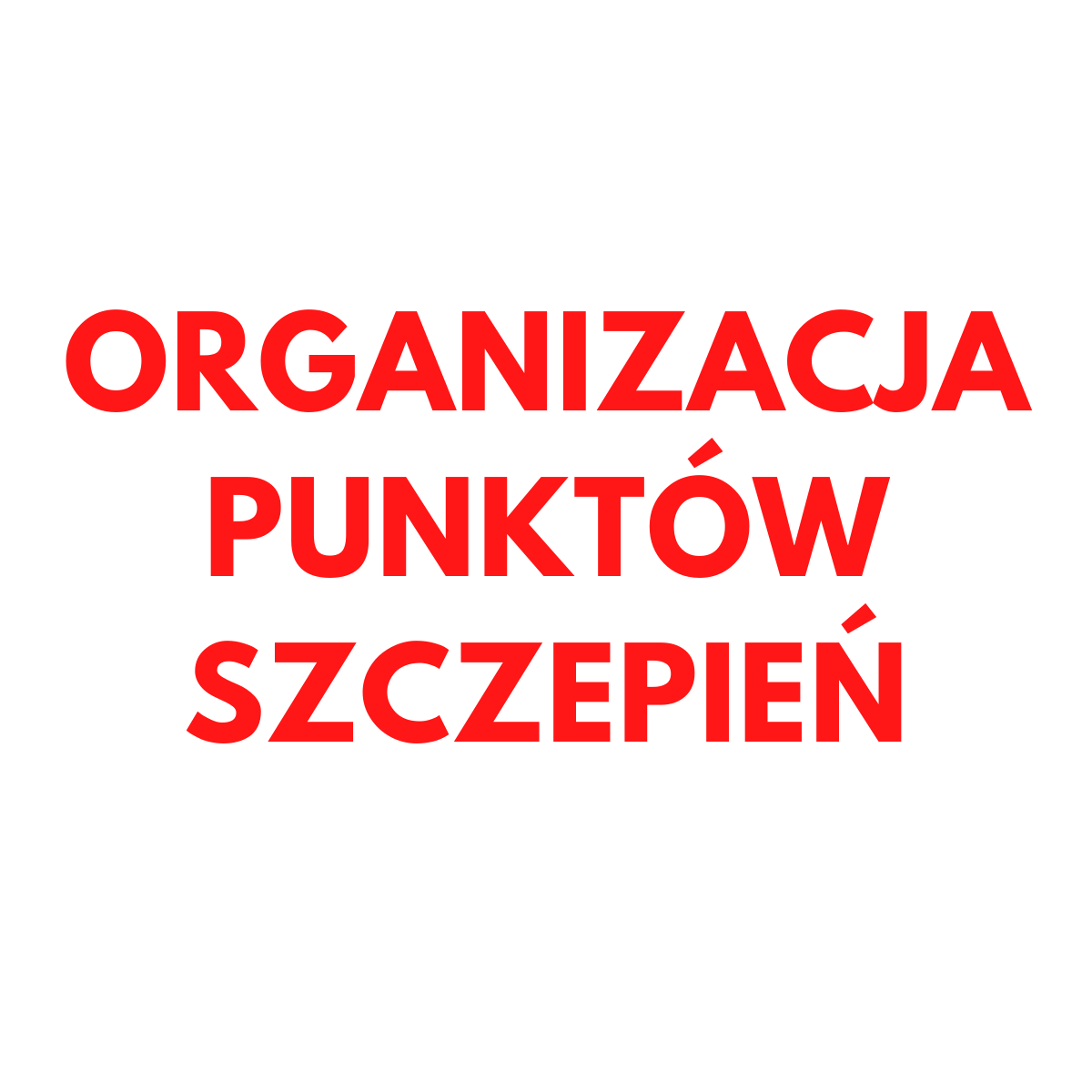 organizacja-punktow-szczepien-w-zzoz