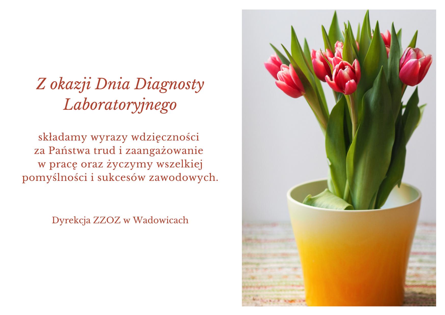 dzien-diagnosty-laboratoryjnego-3