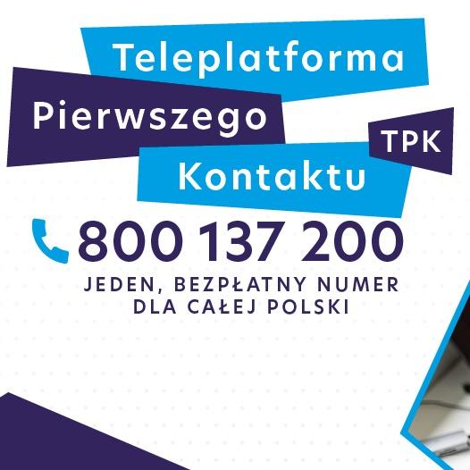 teleplatforma-pierwszego-kontaktu-telefoniczne-konsultacje-dla-pacjentow