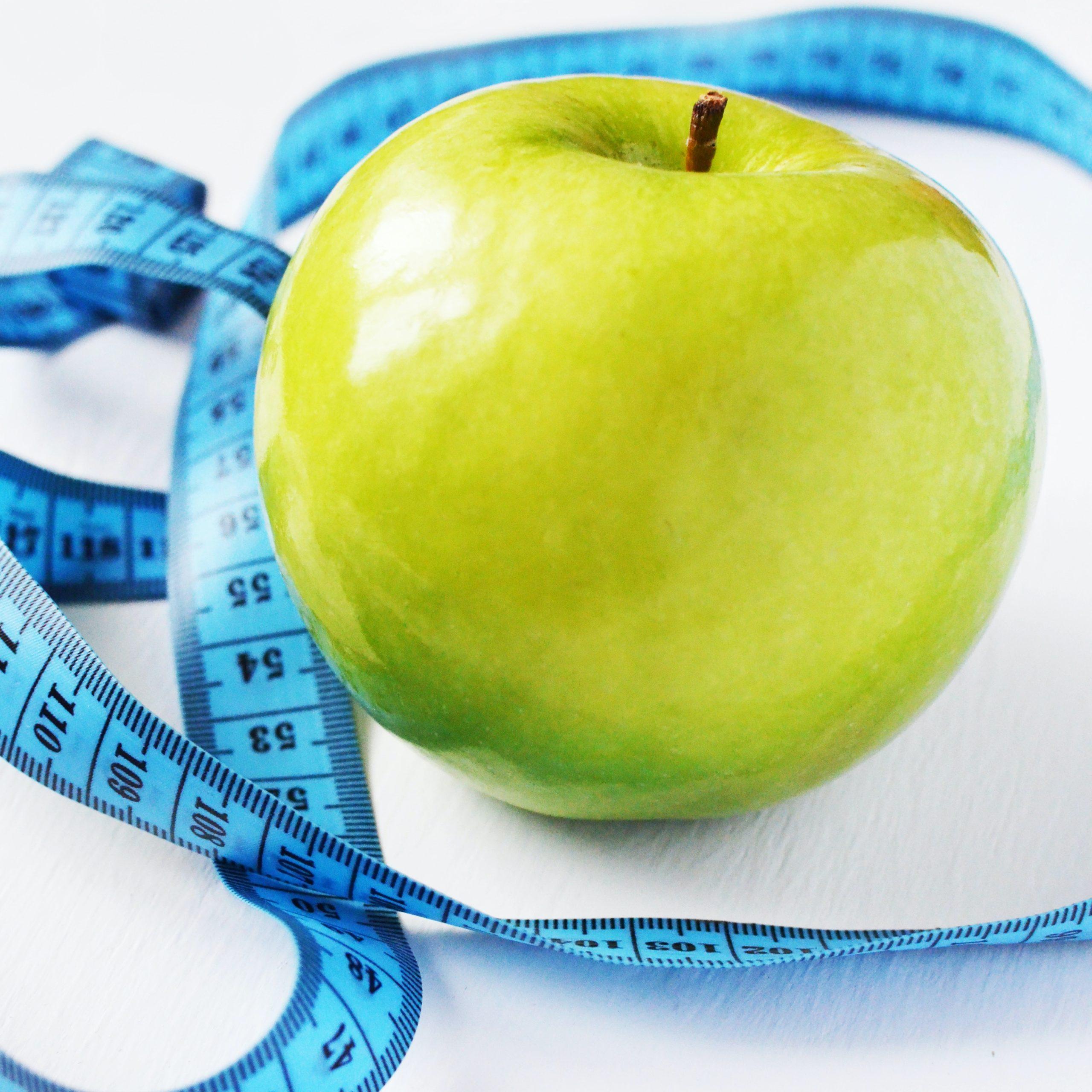 w-jaki-sposob-psycholog-moze-pomoc-w-walce-z-nadwaga-i-otyloscia