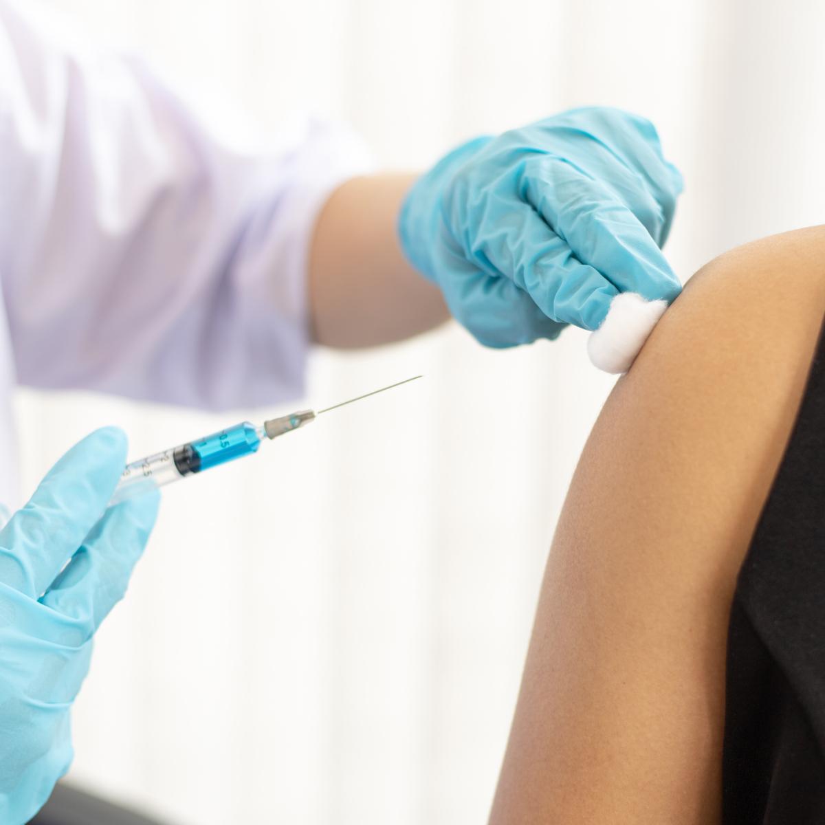 szczepienia-preparatem-johnson-johnson