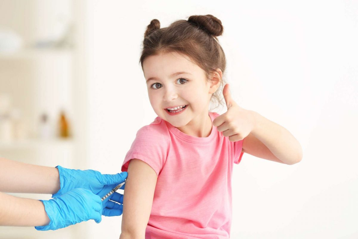 godzina-przyjazna-dziecku-badania-laboratoryjne-malych-pacjentow